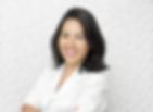 Helen Mayumi Nakamura otorrino pediatra df emergencia criança otorrinolaringologia asa sul asa norte brasilia distrito federal lago sul lago norte urgente ouvido nariz garganta adulto