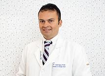 José_Stênio_Ponte_Dias_otorrino_pediatra