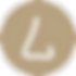 nariz otorrino pediatra df emergencia criança otorrinolaringologia asa sul asa norte brasilia distrito federal lago sul lago norte urgente ouvido nariz garganta adulto
