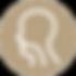 garganta otorrino pediatra df emergencia criança otorrinolaringologia asa sul asa norte brasilia distrito federal lago sul lago norte urgente ouvido nariz garganta adulto