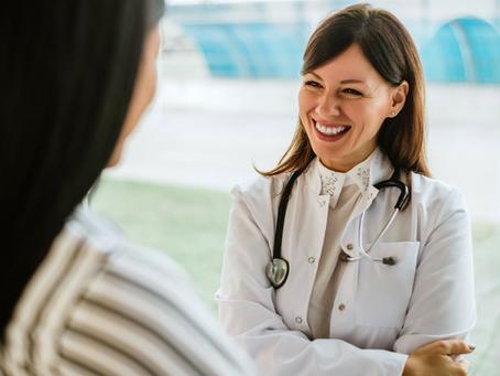 6 dicas de como escolher um plano de saúde