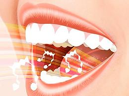 terapia da voz otorrino pediatra df emergencia criança otorrinolaringologia asa sul asa norte brasilia distrito federal lago sul lago norte urgente ouvido nariz garganta adulto