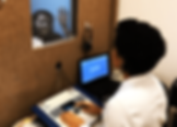 audiometria otorrino pediatra df emergencia criança otorrinolaringologia asa sul asa norte brasilia distrito federal lago sul lago norte urgente ouvido nariz garganta adulto