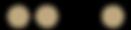 medico otorrino pediatra df emergencia criança otorrinolaringologia asa sul asa norte brasilia distrito federal lago sul lago norte urgente ouvido nariz garganta adulto