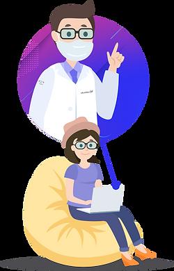 telemedicina2.png