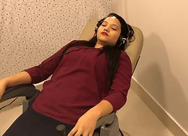 bera otorrino pediatra df emergencia criança otorrinolaringologia asa sul asa norte brasilia distrito federal lago sul lago norte urgente ouvido nariz garganta adulto