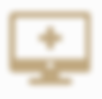 tecnologia medico otorrino pediatra df emergencia criança otorrinolaringologia asa sul asa norte brasilia distrito federal lago sul lago norte urgente ouvido nariz garganta adulto