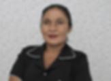 Maria José dos Santos otorrino pediatra df emergencia criança otorrinolaringologia asa sul asa norte brasilia distrito federal lago sul lago norte urgente ouvido nariz garganta adulto