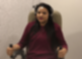 p300 otorrino pediatra df emergencia criança otorrinolaringologia asa sul asa norte brasilia distrito federal lago sul lago norte urgente ouvido nariz garganta adulto
