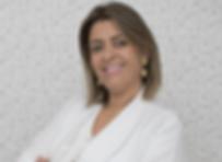 Divimara Cristina de Abreu Braz fono fonoaudiologa otorrino pediatra df emergencia criança otorrinolaringologia asa sul asa norte brasilia distrito federal lago sul lago norte urgente ouvido nariz garganta adulto