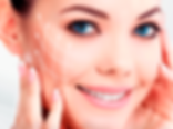 plastica facial otorrino pediatra df emergencia criança otorrinolaringologia asa sul asa norte brasilia distrito federal lago sul lago norte urgente ouvido nariz garganta adulto