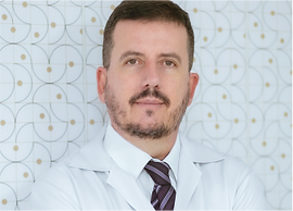 dr paulo marsiglio.png