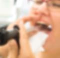 videolaringoestroboscopia otorrino pediatra df emergencia criança otorrinolaringologia asa sul asa norte brasilia distrito federal lago sul lago norte urgente ouvido nariz garganta adulto