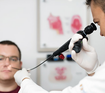 videonasofibroscopia_exame_otorrino_pedi