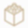 brinquedoteca medico otorrino pediatra df emergencia criança otorrinolaringologia asa sul asa norte brasilia distrito federal lago sul lago norte urgente ouvido nariz garganta adulto