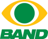 tv band medico otorrino pediatra df emergencia criança otorrinolaringologia asa sul asa norte brasilia distrito federal lago sul lago norte urgente ouvido nariz garganta adulto.png