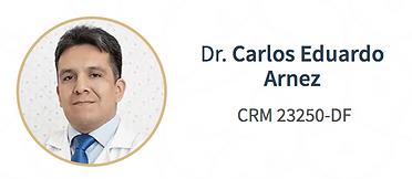 carlos_eduardo_arnez_otorrino_pediatra_d