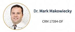 mark_makowiecky_otorrino_pediatra_df_eme