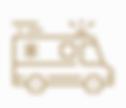 ambulancias medico otorrino pediatra df emergencia criança otorrinolaringologia asa sul asa norte brasilia distrito federal lago sul lago norte urgente ouvido nariz garganta adulto