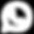 bg otorrino pediatra df emergencia criança otorrinolaringologia asa sul asa norte brasilia distrito federal lago sul lago norte urgente ouvido nariz garganta adulto