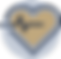 eletrocardiograma_nariz_otorrino_pediatr