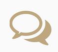 ingles espanhol frances medico otorrino pediatra df emergencia criança otorrinolaringologia asa sul asa norte brasilia distrito federal lago sul lago norte urgente ouvido nariz garganta adulto
