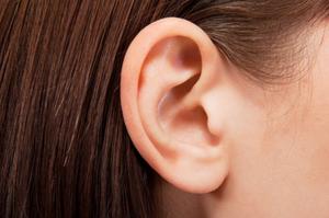higiene do ouvido exames audiológicos otorrino pediatra df emergencia criança otorrinolaringologia asa sul asa norte brasilia distrito federal lago sul lago norte urgente ouvido nariz garganta adulto