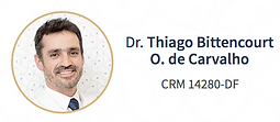 thiago_bittencourt_o_de_carvalho_otorrin