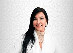 Marcela Suman otorrino pediatra df emergencia criança otorrinolaringologia asa sul asa norte brasilia distrito federal lago sul lago norte urgente ouvido nariz garganta adulto
