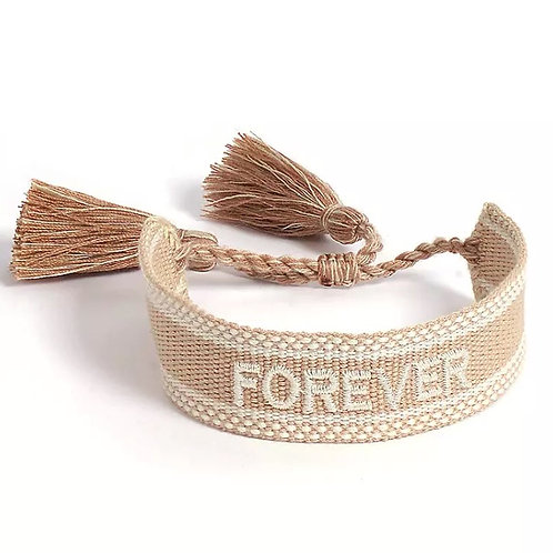 Forever Knit Cotton