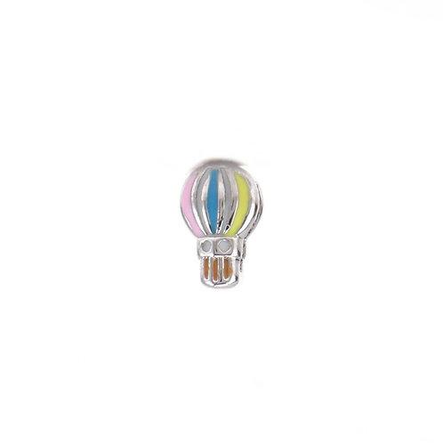 Balon Charm-8mm