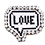 Thumbnail: Love Bros
