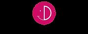 Logo Smile.png