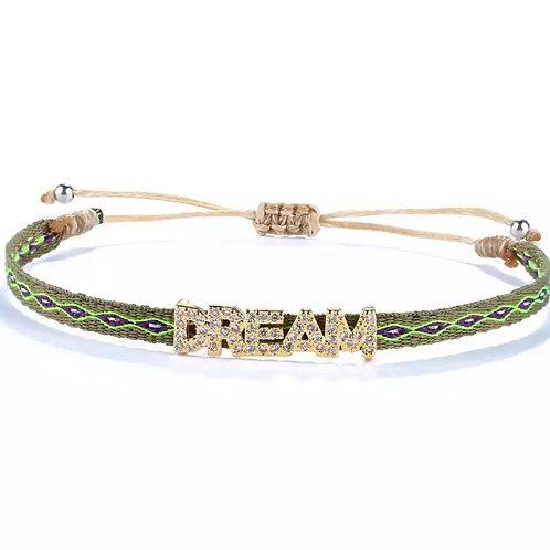 Dream Boho