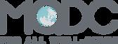 logo-mqdc.png