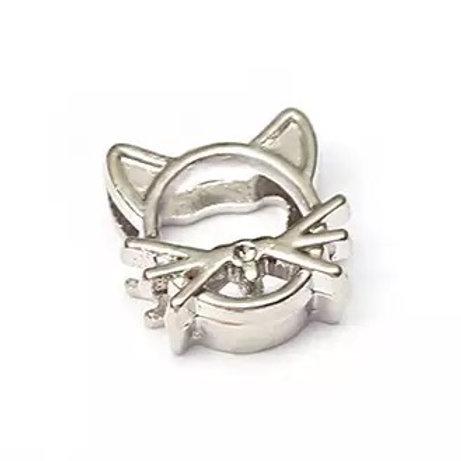 Kedi Suratı Charm