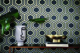 dreams-wall-duvar-kaplamalari-harlequin-