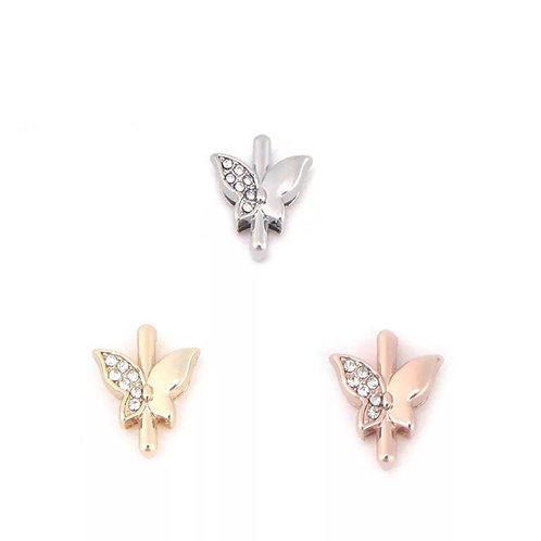 Tasli Kelebek