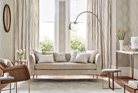 3-Harlequin-Paloma-Fabrics-Carousel-Styl