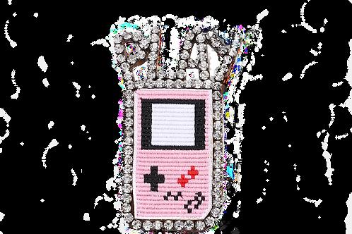 Play Tetris Game