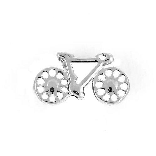Bisiklet Charm