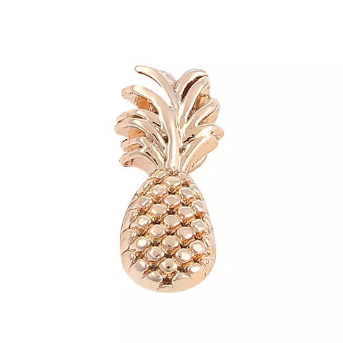 Ananas Charm