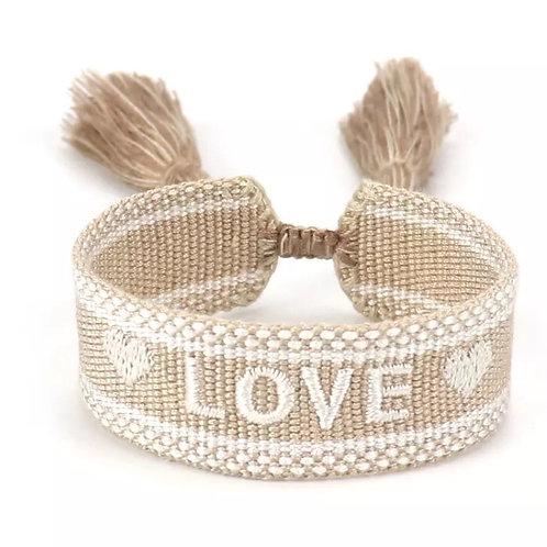 Love Knit Cotton