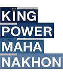 King-Power-Mahanakhon-Logo_Nospace.jpg
