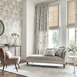 1-fabric-grey-neutral-floral-light-livin