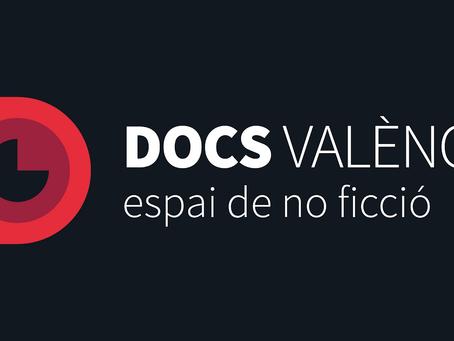 DOCSLAB VALENCIA