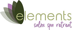Elements Salon Logo.jpg