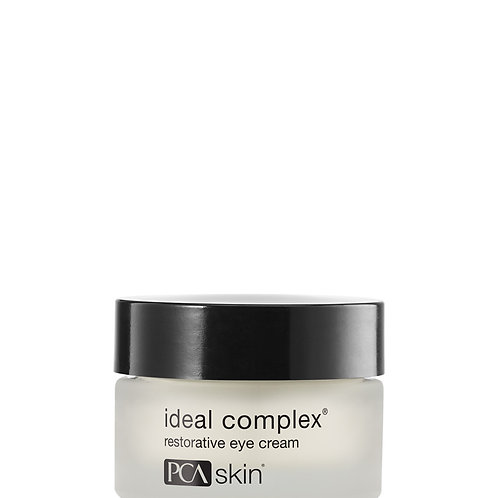 Ideal Complex Restorative Eye Cream