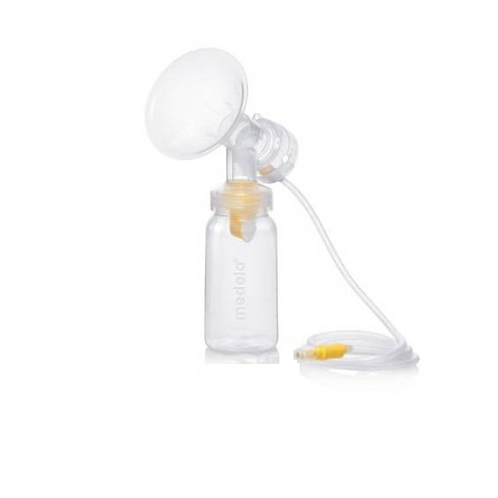 Medela Swing Pumping Kit/Set
