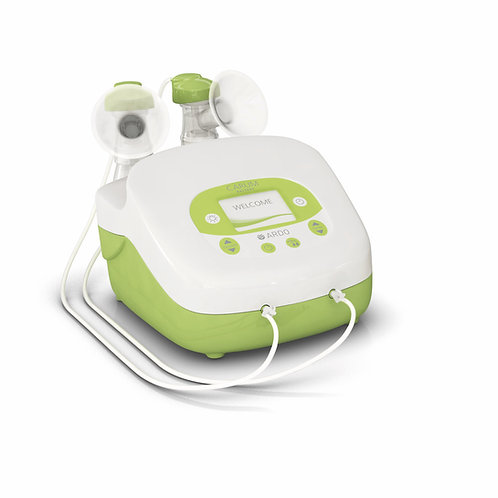 Ardo Curam Hospital Grade Breast Pump
